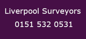 Liverpool Surveyors - Property and Building Surveyors.